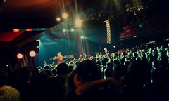 6º Aniversario Anti-Karaoke