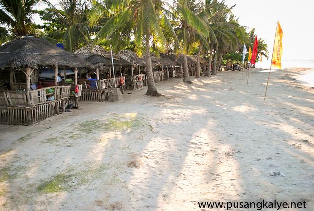 TONDOL_beach_anda_pangasinan
