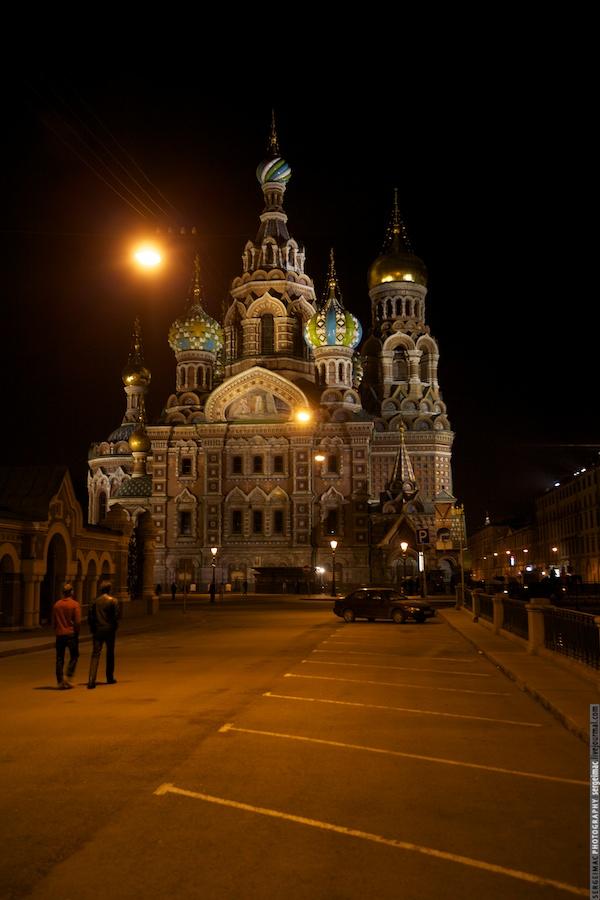 20120429_SPBRUS_326