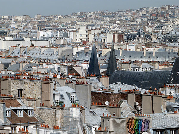 toits de Paris 3.jpg