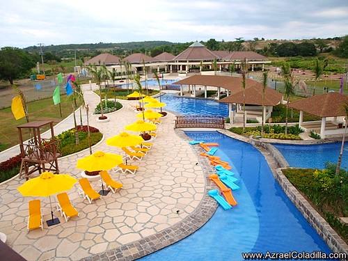Aquaria beach resort in Calatagan, Batangas photos by Azrael Coladilla of azraelsmerryland.blogspot.com