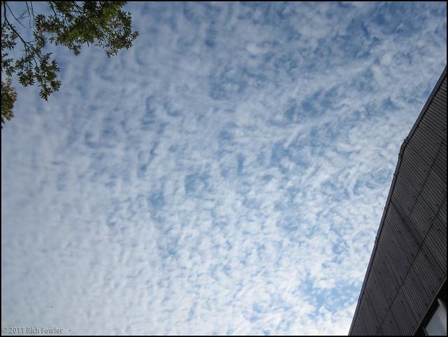 Shiny Sky 1