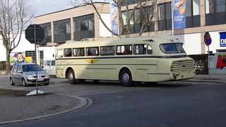 Tolle Busreisen nach Dresden, Angebote für Hotels, Pensionen, Ferienwohnungen 0712