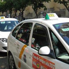 taxi-sevilla.jpg