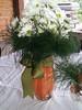 statesboro florist