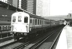Class 202; 6L