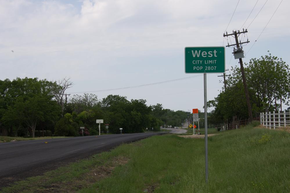 West85