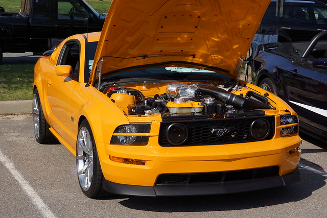 AHRC Car Show 2013 pics 8690965734_f355acdfce_z