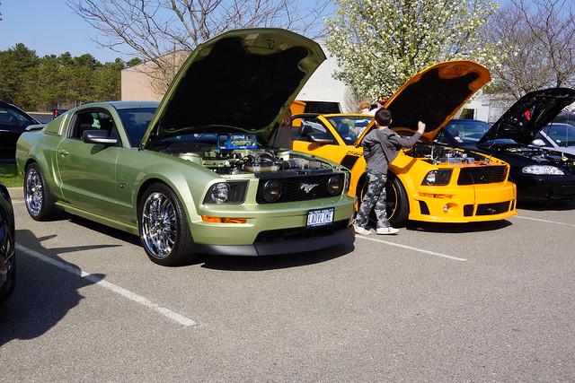 AHRC Car Show 2013 pics 8690966408_76c67bbdc2_z