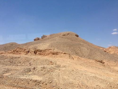 israel desert negev thenegevdesert israel2013