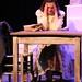 """Small photo of AUP's """"A Streetcar Named Desire"""""""