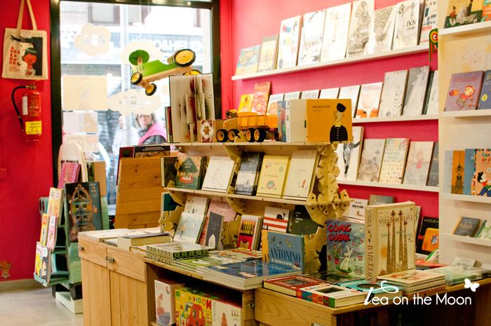 libreria infantil barcelona abracadabra 04