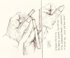 25-01-14 by Anita Davies