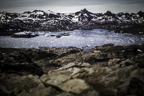 summer mountains arctic adventure commercial greenland icefloes eastgreenland ammassalik tasiilaq sermersooq visitgreenland bymadspihl destinationeastgreenland limitedcommerciallicense begrænsetkommerciellicens