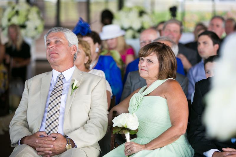 Ashley and Jeff Barton Creek Resort Wedding-0046