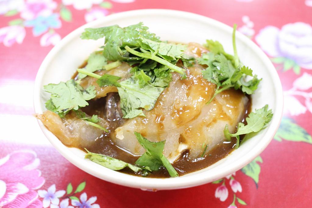 20140401萬華-蘇記肉圓、油粿 (7)