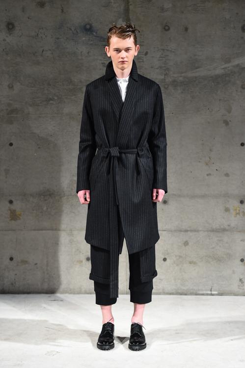 FW14 Tokyo Sise001_Robbie McKinnon(Fashion Spot)