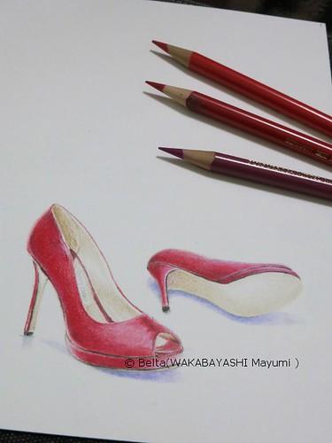 2014_04_010_shoes_01_s