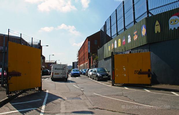 Belfast12