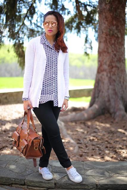 Montpelier Virginia Tanvii.com