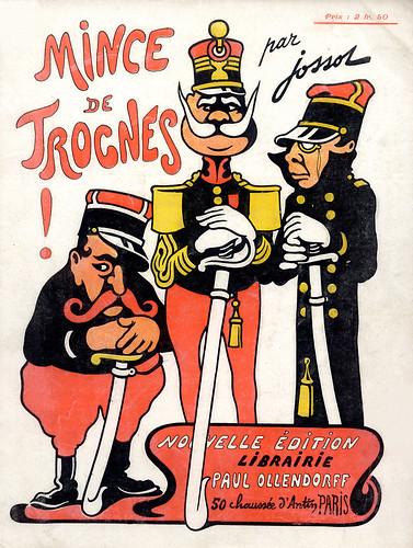 jossot_mince-de-trognes-r
