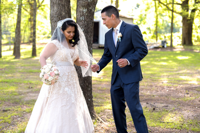 eduardo&reyna'sweddingmarch26,2016-1959