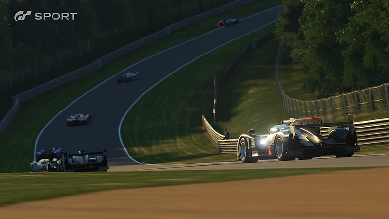 GTSport_Race_Brands_Hatch_01