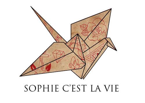 Sophiecestlavieheader