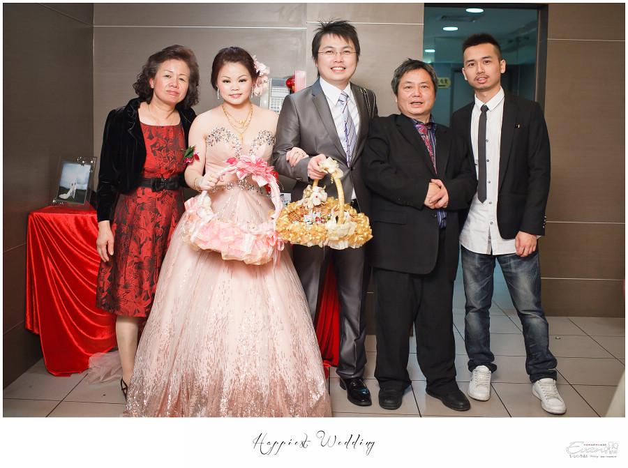 婚禮攝影 婚禮記錄-圳男&珮宸- 婚攝小朱爸_00217