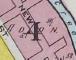 1910, Map 4