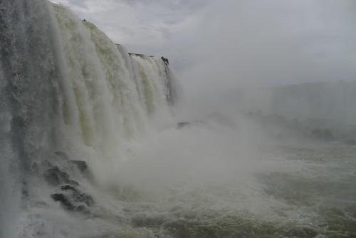 Iguazu-12