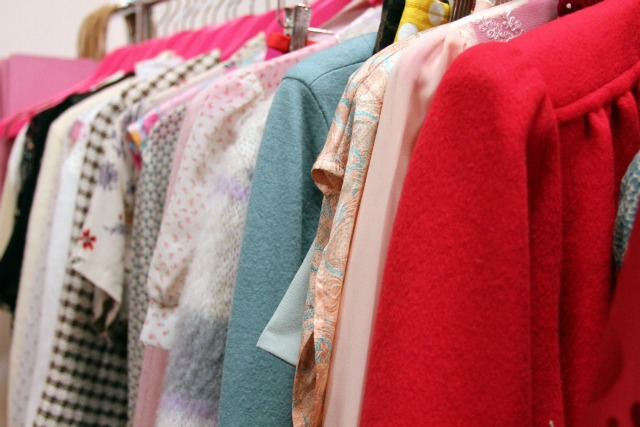 clothes moment 2
