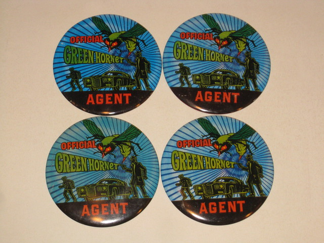 greenhornet_agentpin