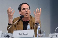 Gadi Algazi