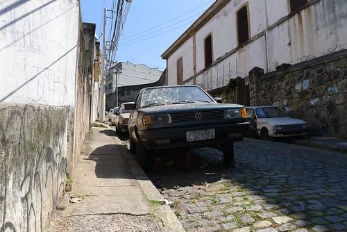 Rio de Janeiro-467