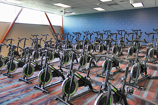 andover ymca spin theater flickr photo sharing