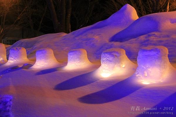20120217_AomoriJapan_0927 f