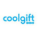 Logótipo da Coolgift