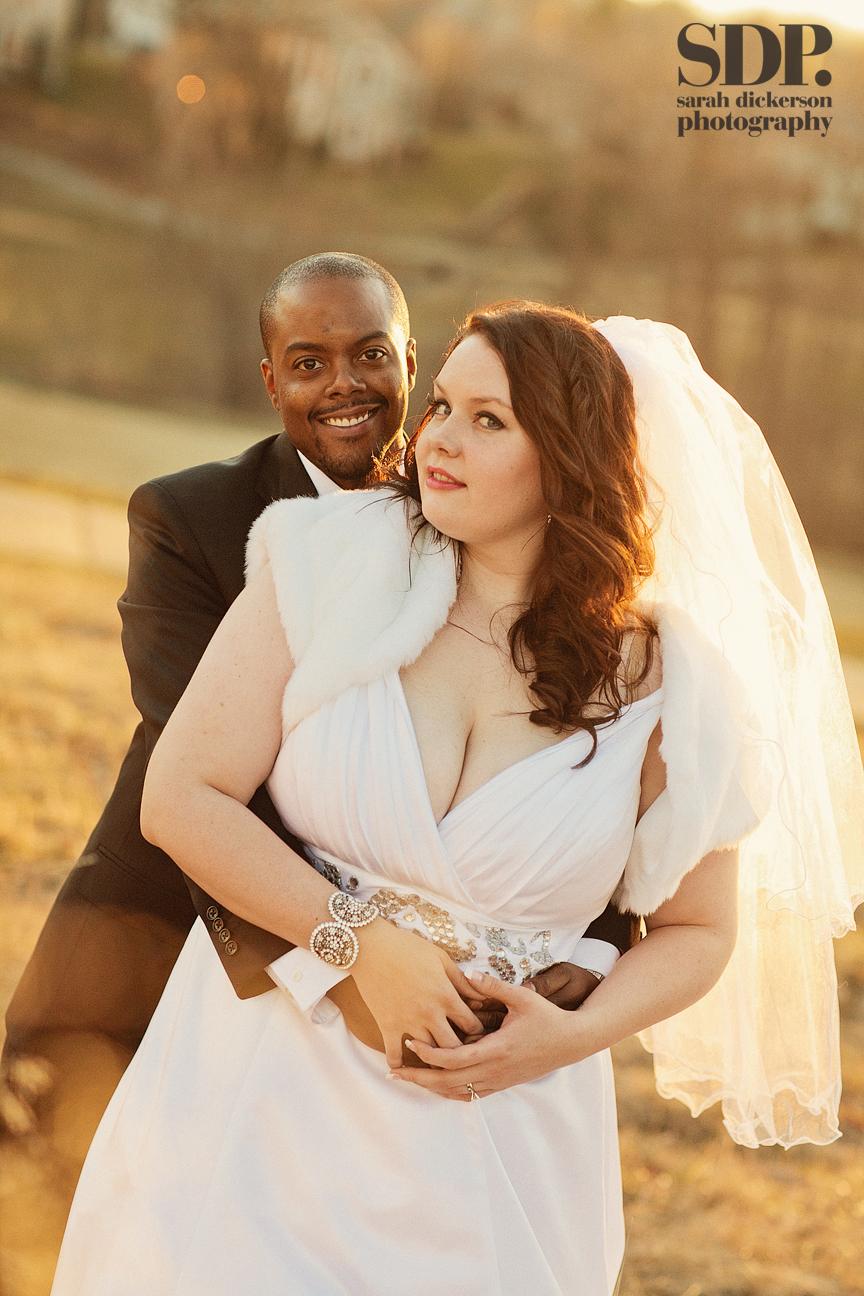 Thomas bride_groom-1015