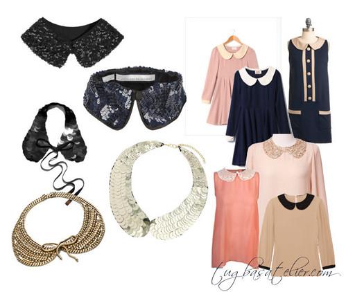 collar23