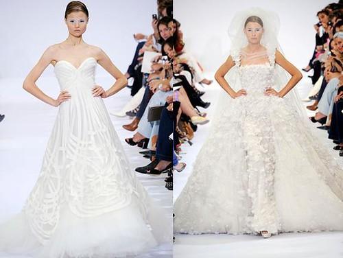 Elie-Saab-couture-vestidos-novia