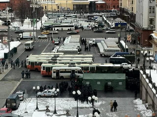 Москва 04.03.2012_13