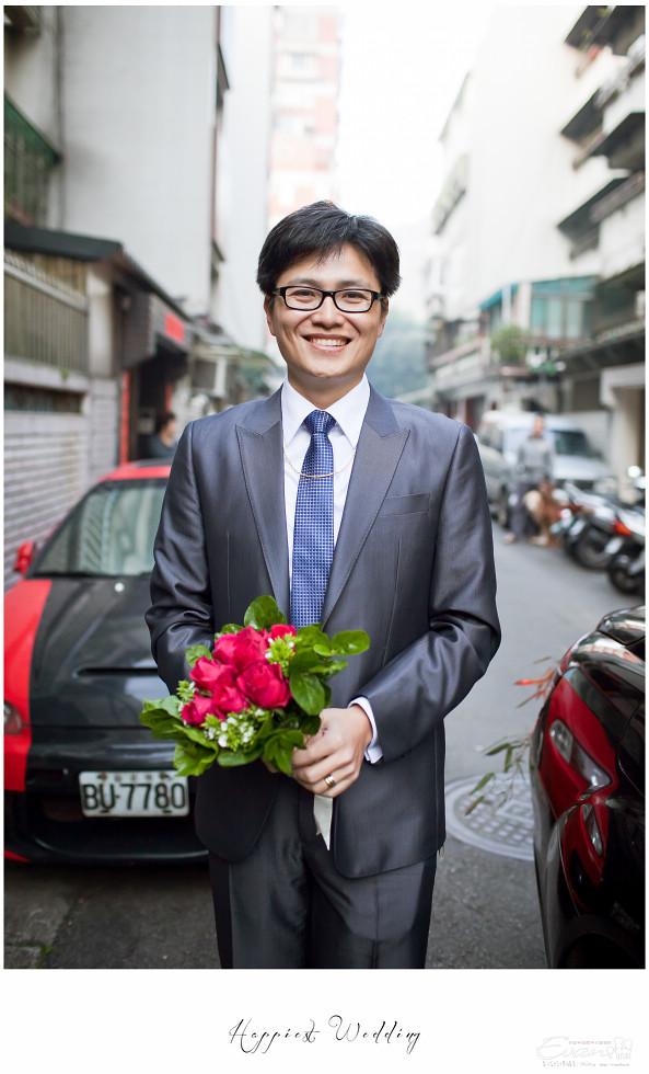 婚禮紀錄 婚禮攝影 evan chu-小朱爸_00126