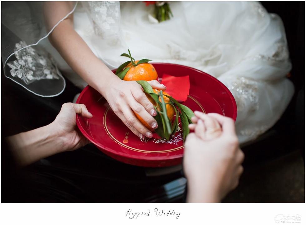 婚禮紀錄 婚禮攝影 evan chu-小朱爸_00178