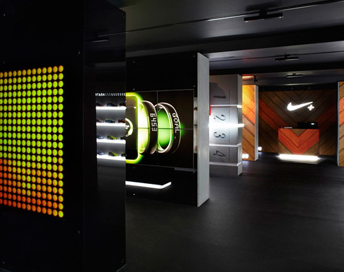nike-plus-fuelstation-boxpark-shoreditch-london-england-01