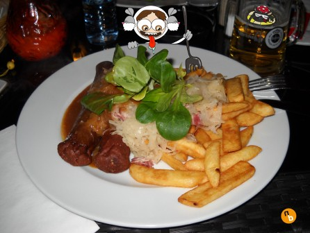 cibo-berlinese-bunny by NorisBunny