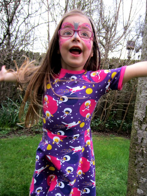 purple astronaut dress 24