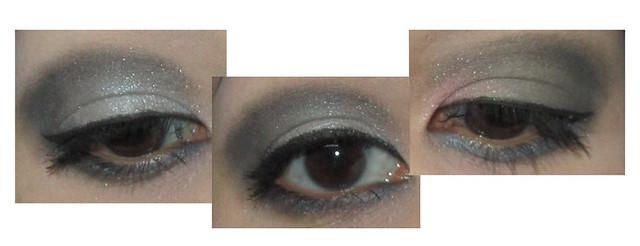 Collage_eyes2