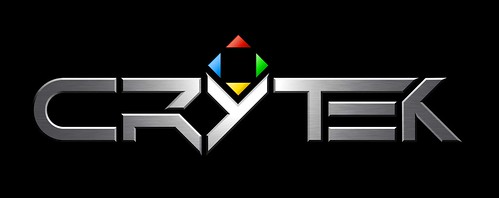 """Crytek Will Announce a """"Spectacular"""" Console/PC Project in April"""