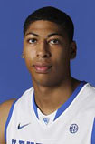 BMC12AnthonyDavis